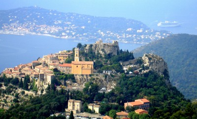 Our Destination: Eze (photo by-Jimi-Magic-Public-Domain1)