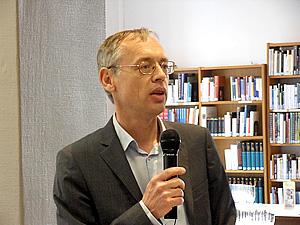 Jean François Girardot
