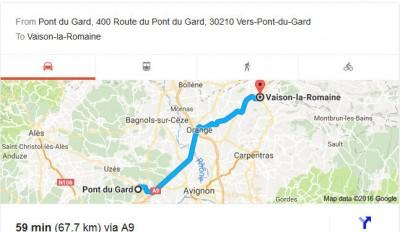 map pdg-vlr